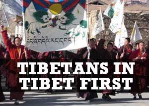 tibetibetans