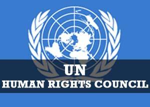UN resources