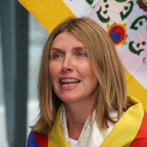 Mandie McKeown