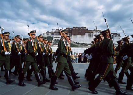 chinas failed tibet policies 1