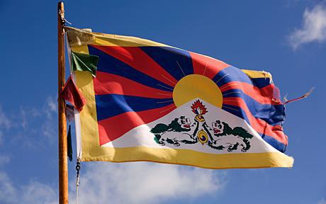 chinas failed tibet policies 2