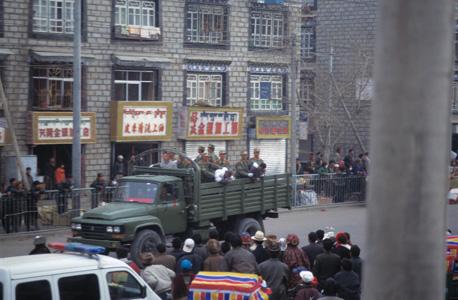 chinas failed tibet policies 3