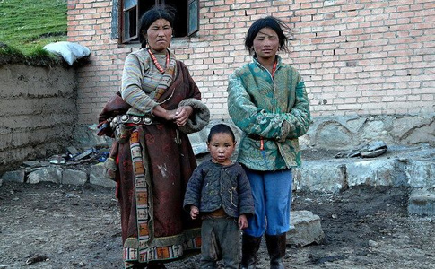 chinas failed tibet policies 4