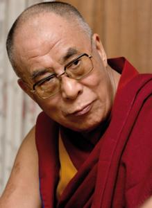 chinas failed tibet policies 5