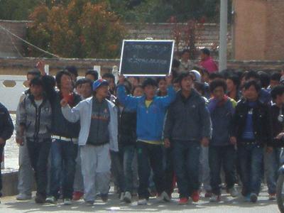 chinas failed tibet policies 6