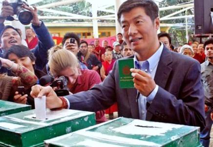 chinas failed tibet policies 8