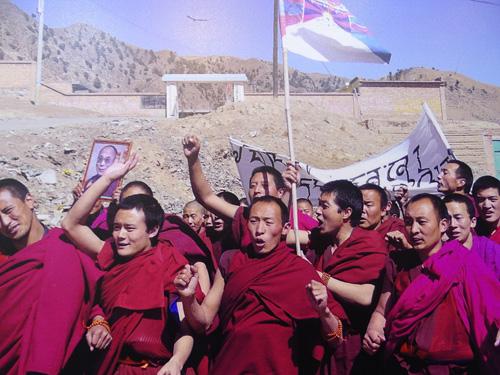 chinas failed tibet policies 9
