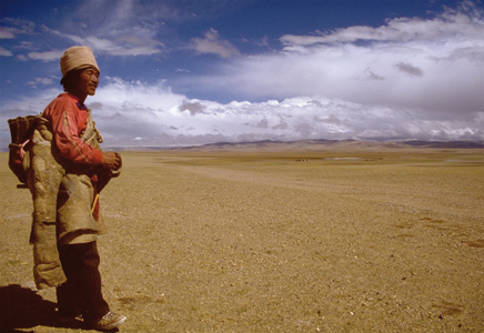 chinas failed tibet policies 12
