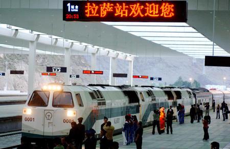 chinas failed tibet policies 13
