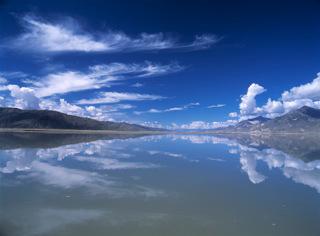 chinas failed tibet policies 14