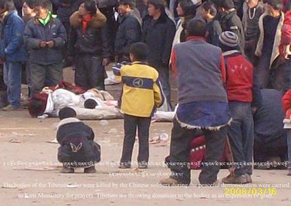 chinas failed tibet policies 15