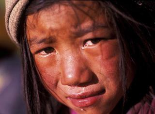 chinas failed tibet policies 17